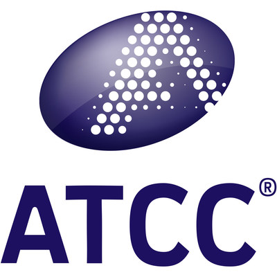Discover more at www.atcc.org