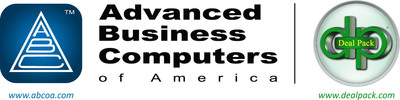 ABCoA has provided total solutions to the subprime industry since 1983.  (PRNewsFoto/Advanced Business Computers of America, Inc.)