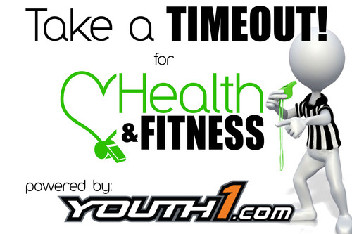 "Youth1.com is launching a ""Health and Fitness"" segment with content centered on safety, nutrition, psychology, fitness and medicine. Youth1 will be keeping readers up-to-date on the latest trends, tips, and tactics on improving athletic ..."