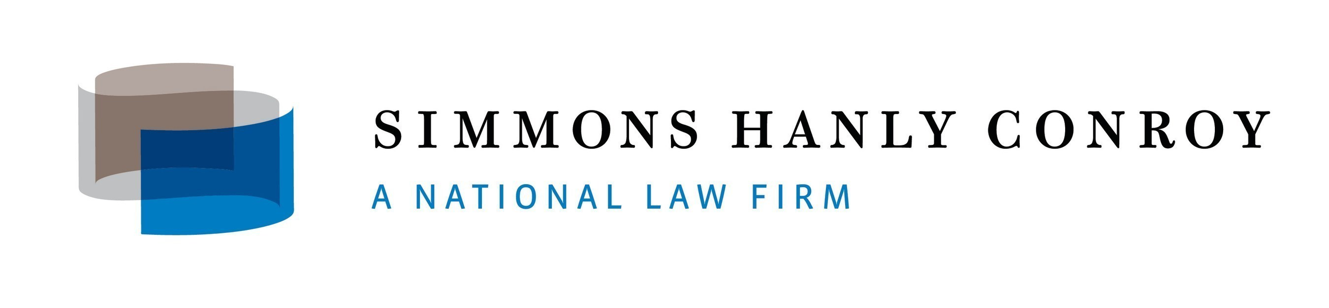 Simmons Hanly Conroy, LLC is one of the nation's largest mass tort law firms. Primary areas of litigation include asbestos and mesothelioma, pharmaceutical, consumer protection, environmental and personal injury.