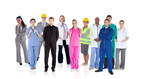 Blogger, Physician, and CEO Voted Best Jobs By CareerCast Readers