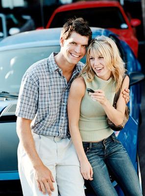 Simplify your search for new car deals.  (PRNewsFoto/AutoLiquidator.com)