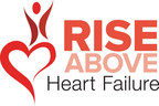 On World Heart Day, American Heart Association recognizes role of patient/provider relationships in managing heart failure