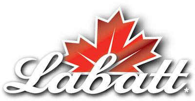 Labatt releases third funny commercial featuring Labatt Bear
