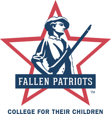 Children of Fallen Patriots provides college scholarships and educational counseling to military children who have lost a parent in the line of duty. We are dedicated to serving the families of combat casualties and military training accidents as well as other duty-related deaths. We cover all branches of the armed forces. We cover suicides and illness if VA rules the death was in the line of duty. The vision of Children of Fallen Patriots Foundation is to ensure that EVERY such child receives ALL necessary college funding. A college education is the single most important gift we can give these