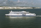 P&O Ferries and MTN Transform Sea Travel Communications by Launching the First Wi-Fi Hot Spot on the English Channel
