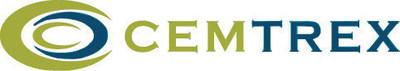 Cemtrex Inc. (CETX)