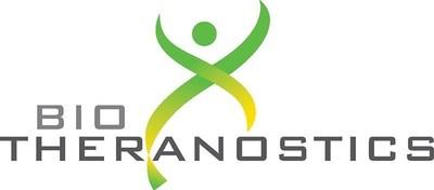 Biotheranostics, Inc. Logo