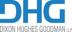 The DHG Healthcare Center for Industry Transformation to Locate in the Global Center for Health Innovation