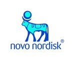 Novo Nordisk Expands Programme to Reach 20,000 Children with Diabetes in Developing Countries