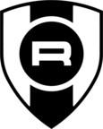 Renovo logo. (PRNewsFoto/Renovo Motors, Inc.)