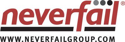 Neverfail Group, 2011.  (PRNewsFoto/Neverfail)