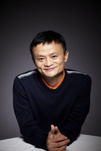 Jack Ma and Cathy Zhang Join Breakthrough Prize in Life Sciences Founding Sponsors Bringing the