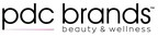 PDC BRANDS(TM) acquires Cantu and Bodycology