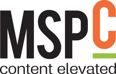 MSP Communications is an award-winning publisher that produces engaging, service-driven content for some of the world's most innovative brands. Its custom content division, MSP-C, delivers smart, persuasive content across key owned, earned and paid channels.
