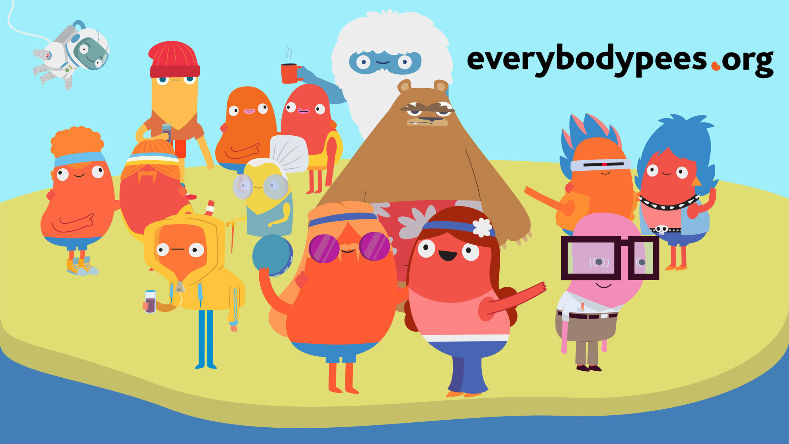 www.everybodypees.org