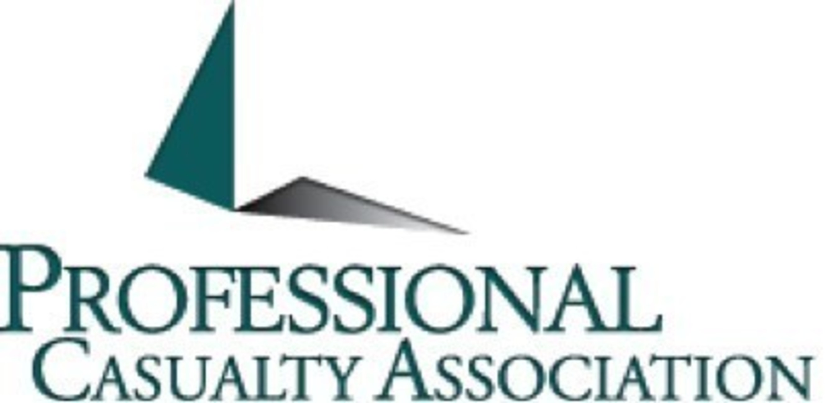 Renowned Professional Casualty Association (PCA), a Medical Professional Liability Company,