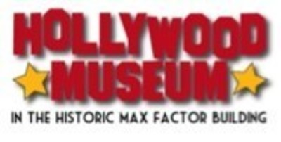 The Hollywood Museum (PRNewsFoto/The Hollywood Museum)