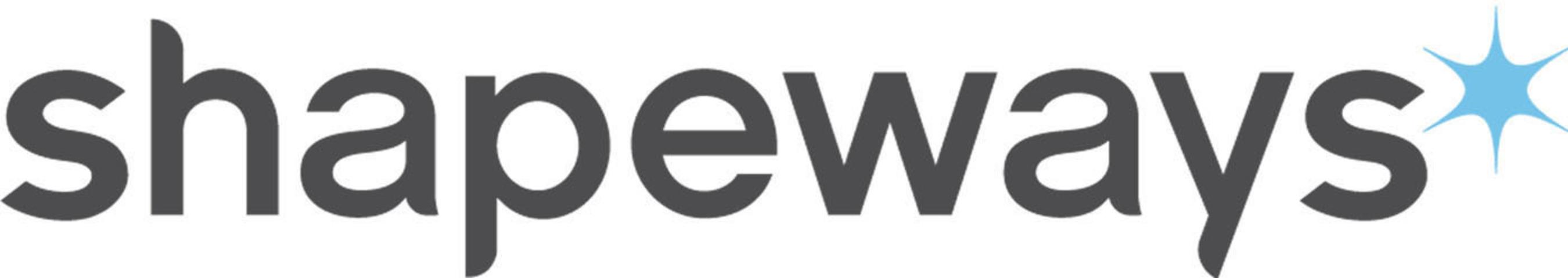 Shapeways haalt $30 miljoen aan financiering op, geleid door INKEF Capital