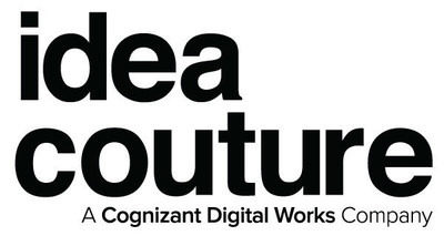 Idea Couture.  A Cognizant Digital Works Company