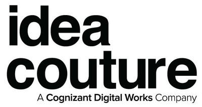 Idea Couture.  A Cognizant Digital Works Company
