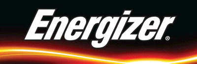 ENERGIZER(R) hires Schneider Industries to sell Surplus Equipment.  (PRNewsFoto/Energizer)