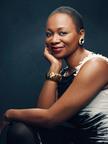 Vanessa K. Bush Named Editor-in-Chief of ESSENCE.  (PRNewsFoto/Essence Communications Inc.)