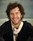 Colin L. Powell, Blake Mycoskie, and Cameron Sinclair to Share Perspectives on Leadership at 2013 AIA National Convention