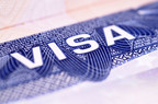 Provisional Waivers for immigration overstays
