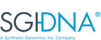 SGI-DNA Logo