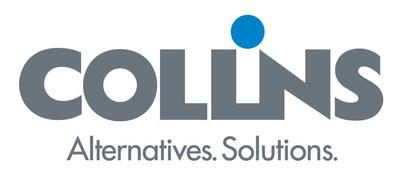 Collins Capital Logo