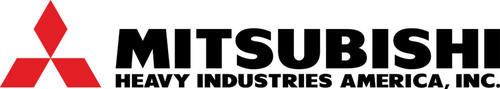 MHIA is a wholly owned subsidiary of Mitsubishi Heavy Industries, Ltd. Divisions include Transportation ...
