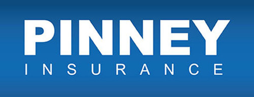 Pinney Insurance's EZLifeSales platform was acquired by tech start-up DataRaptor Technologies.  (PRNewsFoto/Pinney Insurance Center, Inc.)