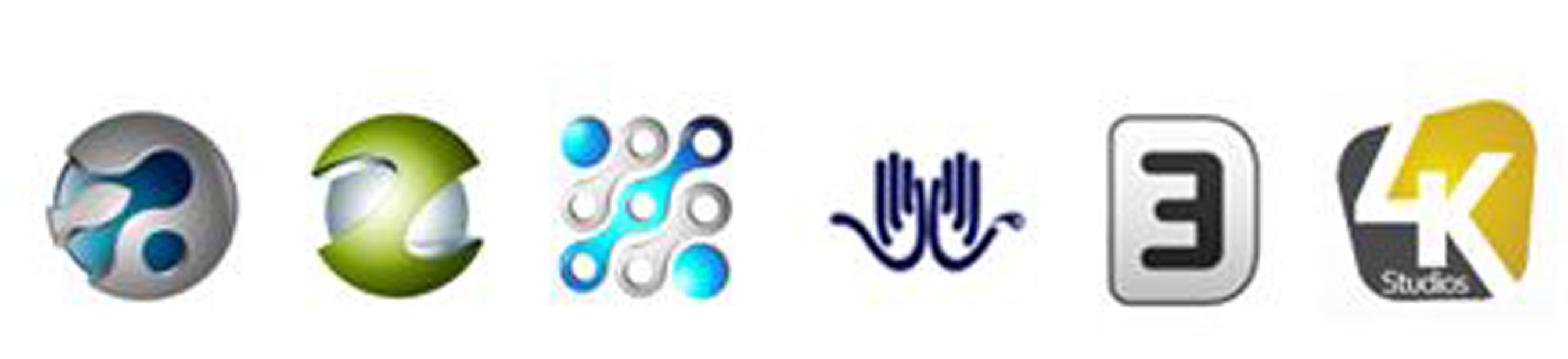 NanoTech Entertainment's six technology business units focus on 3D, Gaming, Media & IPTV, Mobile Apps, and Manufacturing.