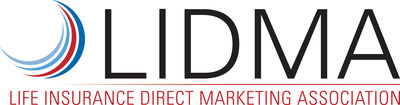LIDMA - The Life Insurance Direct Marketing Association