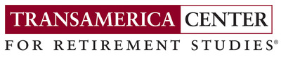 Transamerica Center for Retirement Studies logo.