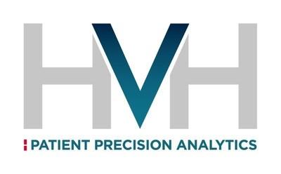 Havas_Health_HVH_Logo
