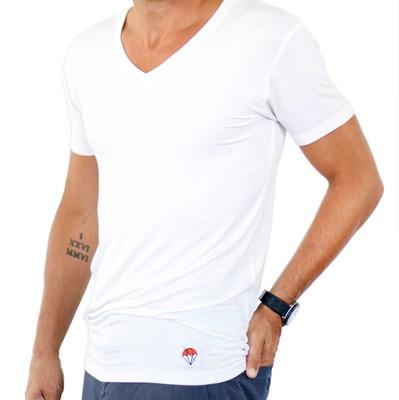 JUMPER single shirt