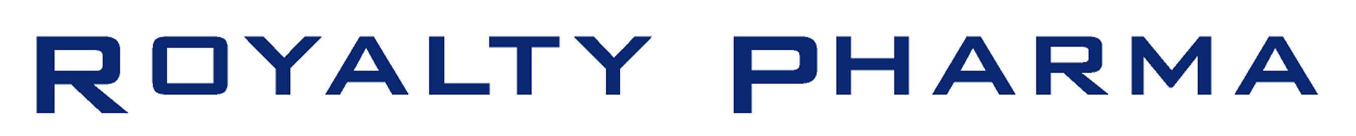 Royalty Pharma. (PRNewsFoto/Royalty Pharma) (PRNewsFoto/)