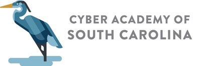 Cyber Academy of South Carolina (PRNewsFoto/Cyber Academy of South Carolina)
