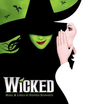 Currently the 10th longest- running show in Broadway history, the blockbuster musical WICKED will celebrate its 13th Anniversary this October 30th. Today, September 9, in conjunction with this milestone, the GRAMMY(R) award-winning, multi-platinum Original Cast Recording has received its first-ever wide release on vinyl as a double LP via Verve/UMe. Upon its release in 2003, the album became the fastest-selling Original Broadway Cast Recording in years and went on to dominate the #1 spot on Billboard's Top Cast Albums Chart for more than six years.