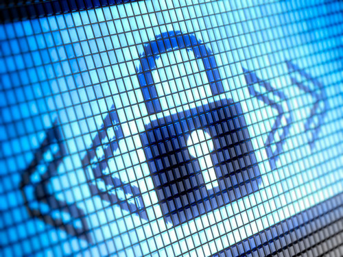 A recent analysis from Frost & Sullivan finds that organizations are turning to Managed Security Service Providers for protection against malware threats. (PRNewsFoto/Frost & Sullivan)