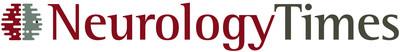 Neurology Times Gives a Heads-Up on Migraine Advances
