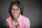 Angela Talton, Nielsen Chief Diversity Officer