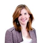 P2Binvestor cofounder and CEO Krista Morgan