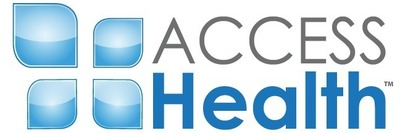 Access Health TV Series