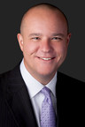 Brian Jones joins Walker & Dunlop's FHA Finance team