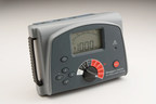 New 5 kV Insulation Resistance Tester from Megger is Rugged, Compact