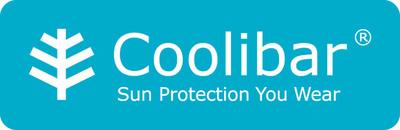 Coolibar Logo.  (PRNewsFoto/Coolibar)