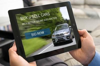 RepoKar, Car Liquidation, Automotive, Car, Auction, Buyer, Seller, Winner